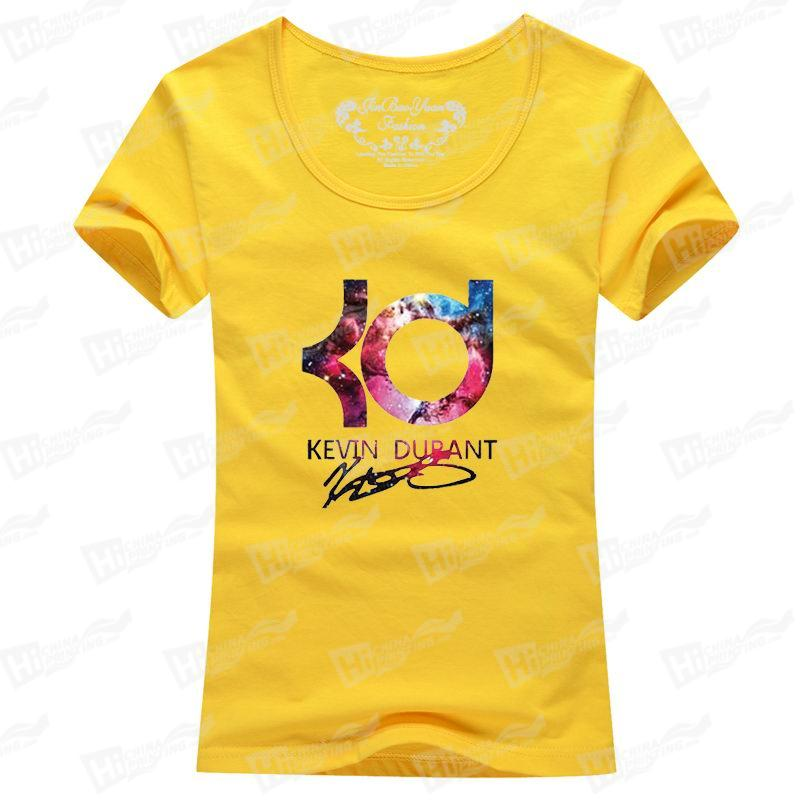 Family Matching T-shirts-Starry Sky KD For Girl Friend